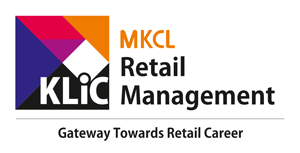 KLiC Retail Management